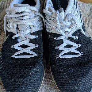 Nike Metcon Flyknit 2